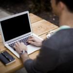 Startup Butuh Mentor, Bukan Investor
