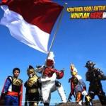 Jtoku: Dari Jogja untuk Indonesia, Dari Indonesia untuk Dunia
