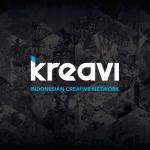 Kreavi: Mengapreasiasi Kreator Visual Lokal Untuk Berkarya
