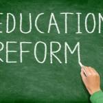 Renungan di Hari Pendidikan Nasional: Siapkah Kita Berubah?