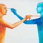 Sparking Innovation Through Art in Facebook, Inc.