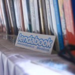 Lendabook, Berbagi Buku untuk Indonesia