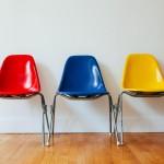Bikin Startup dan Menjadi Dewasa