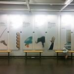 IKEA: The Design Company