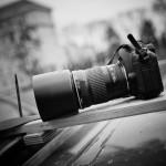 Kunci Membangun Komunitas dari Founder Fotografer.net