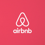To Copy or Not to Copy: The Airbnb New Logo