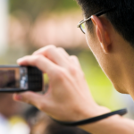 #Ziliun17: YouTuber Indonesia dengan Subscriber Terbanyak