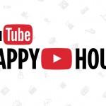 YouTube Happy Hour: Happy-Happy dan Kolaborasi a la YouTuber Indonesia