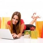 #ziliun17: E-commerce Fashion Populer di Indonesia
