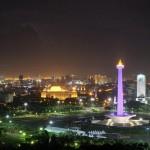 #Ziliun17: Fakta Kepemimpinan Jokowi – Ahok di Jakarta