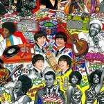 Mengenal Pop Culture dan Cara Merayakannya