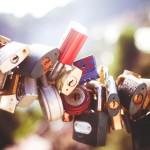 Karakter Fiksi Indonesia Butuh Proteksi Hak Cipta