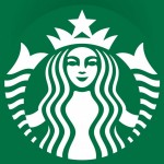 Belajar dari Kedai Kopi Bernama Starbucks