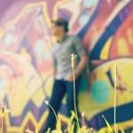 Benny Fajarai: Membuka dan Menghubungkan Potensi Pekerja Kreatif Indonesia