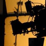 Joko Anwar: Online itu Cuma Media, Yang Penting Kontennya!