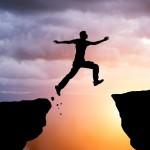 Hamzah Izzulhaq: Lekas Gagal Untuk Segera Sukses