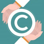 Kolaborasi, Kunci Bangkitkan Intellectual Property dari Mati Suri