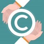 Intellectual Property: Matang, Siap Masak, dan Karbitan