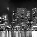 Jogja, Kota Alternatif untuk Bangun Startup Digital