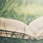 Komunitas Jendela: Majukan Pendidikan dengan Budaya Membaca