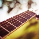 Musisi Jalanan Kualitas Papan Atas, Berkat Institut Musik Jalanan