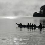 Pilih Kapal Pesiar, Perahu Sekoci, atau Speedboat?