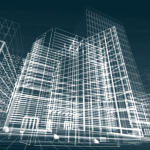 Coming (Hopefully) Soon: Smart City
