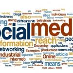 Belajar Mendengar dengan Social Media