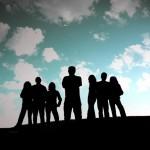 Apatisme Politik Udah Basi, Saatnya Anak Muda Lebih Peduli