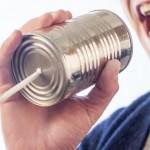 Diam Belum Tentu Emas, Ayo Speak Up Your Ideas!