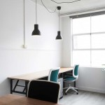 Craving For More Coworking Space!