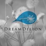 Lapak Bisnis Sosial di Website E-commerce Baru Dreamdelion