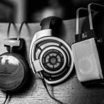 Institut Musik Jalanan Akan Rilis E-commerce bagi Karya Musisi Jalanan