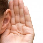 Dengerin Orang Atau Bodo Amat?