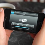 Please Welcome: Online Video, The Future of Content Marketing