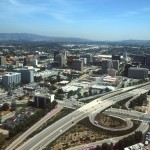 Replicating Silicon Valley: What They Do Right That We Don't