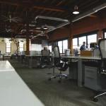 Masa Depan Bekerja Dengan Coworking Space