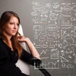 Trivia: Startup Hub dan Wanita