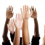 Program Sosial: Memang Peduli atau Kejar Eksistensi?