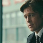 "3 Things ""Moneyball"" Teaches Us About Innovation"