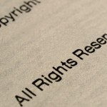 Trivia: Hambatan Berinovasi di Indonesia