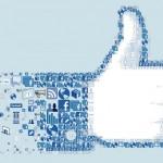 Trivia: Efek Konektivitas Facebook