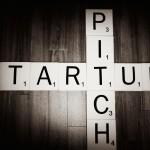 Apa Yang Salah Dari Founder Pemula