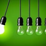 Kata Para CEO Startup Tentang Modal Berinovasi