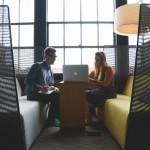 Kolaborasi Berarti Berpihak, Bukan Cuma Bekerjasama