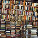 Komunitas 1001buku, Pemberantas Krisis Literasi