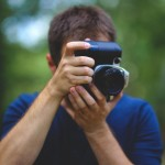 Fotografi, Cara Paling Jitu Memamerkan Destinasi