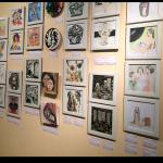 Kopi Keliling, Saat Kopi dan Seni Jadi Media Ekspresi