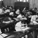 #ziliunPoll: Sekolah dan Wawasan