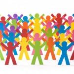Esensi Gerakan Online: Cause-nya, bukan Tools-nya